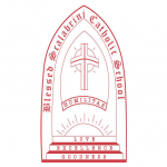 Blessed Scalabrini Catholic Elementary School