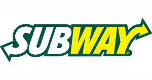 Make Up Subway Order